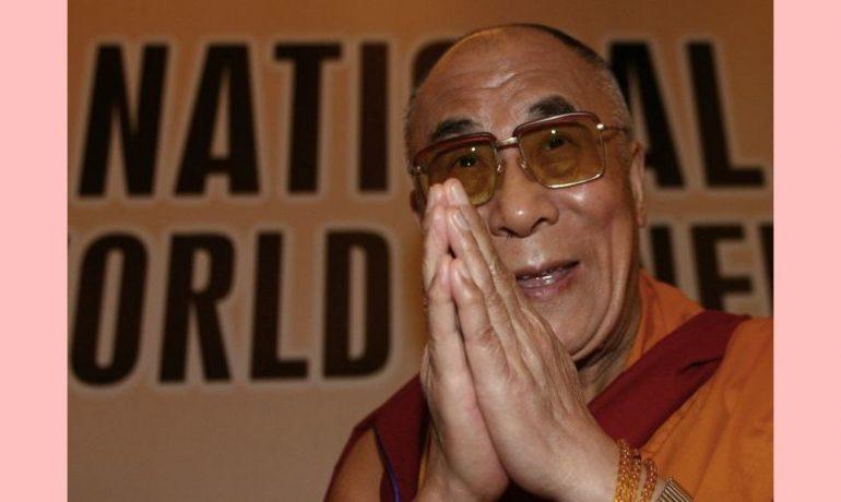 Barack Obama manifesta apoio ao 'povo do Tibete'