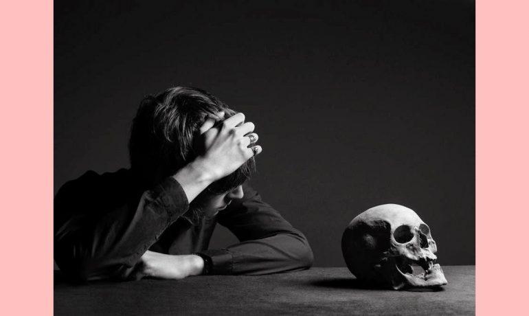 Carma, base do pensamento moral