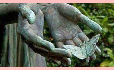 Como lidar com a intolerância | Monge Genshô