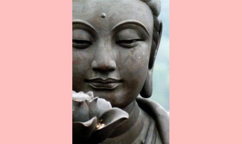 As falsas citações de Buddha na internet