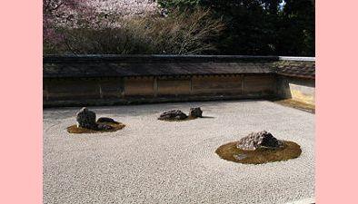 A liberdade do crer no zen
