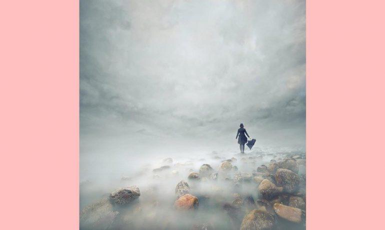 O caminho do Zen