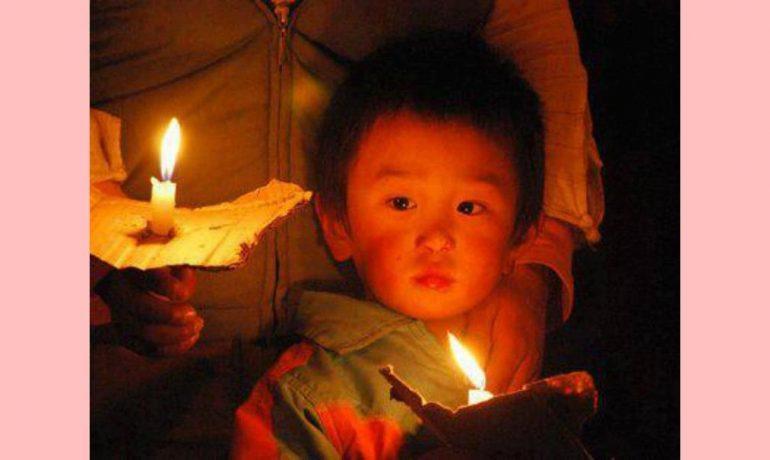 Budismo, reeencarnação e renascimento