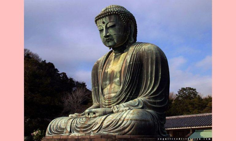 A forma no zen