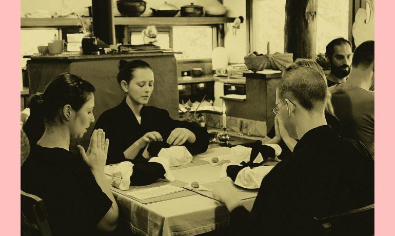 Incorporações culturais no budismo