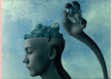 A Natureza da Mente | Monge Genshô