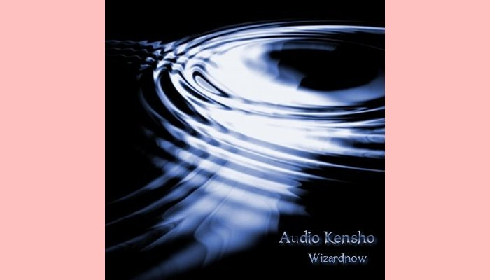 Kenshô - A experiência mística