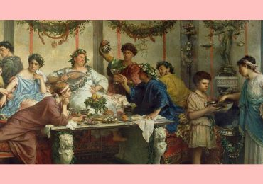 Os Seis Reinos: Deuses e Semideuses