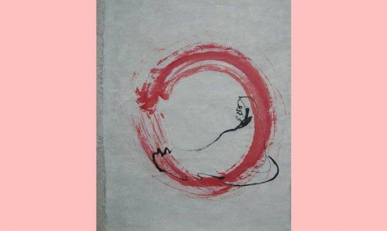 Pra quê o budismo foi criado? (Bodhidharma Parte II)