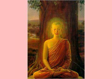 O Despertar é da Natureza Humana | Monge Genshô
