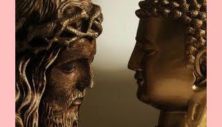O Elo Entre as Doutrinas Religiosas (Parte 01)