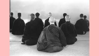 Budismo e Religião (1)