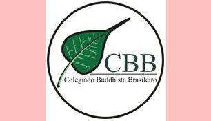 Comunicado do CBB sobre o Dharmanet