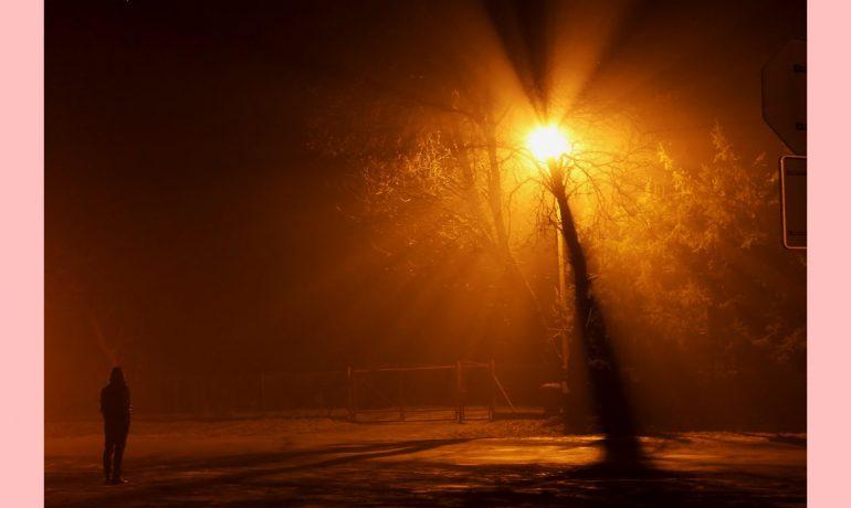 O Caminho Óctuplo - A Visão Correta