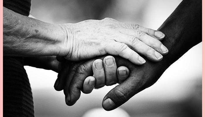 A Compaixão é Apego?