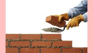 Seu Carma você constrói