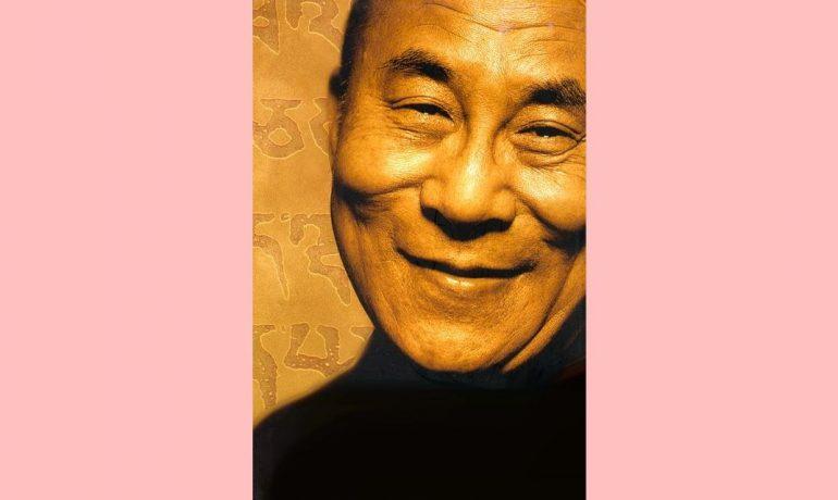 Dalai Lama virá ao Brasil em 2011