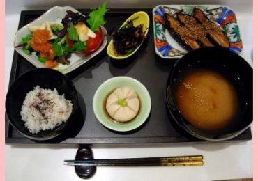 O Zen e o Vegetarianismo | Monge Genshô
