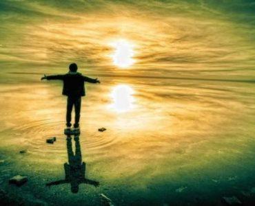 Uma Outra Perspectiva | Monge Genshô