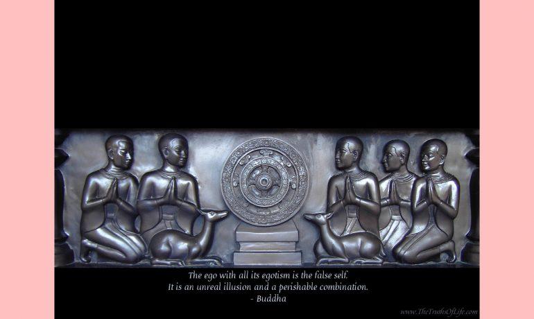 Nem esotéricos nem exotéricos