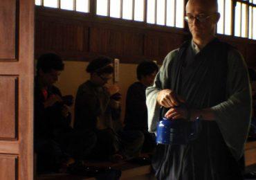 A Verdadeira Riqueza | Monge Genshô