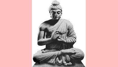 Shiksha - Budismo, filosofia ou religião?