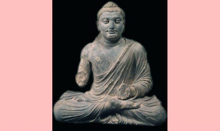 Palestra em Joinville - Zen e Meditação