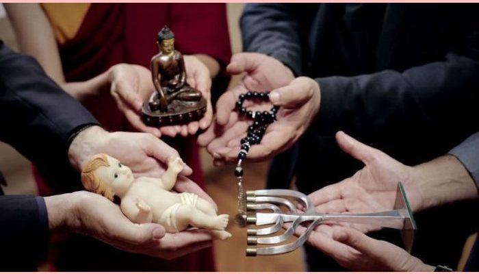 O Zen é um Método