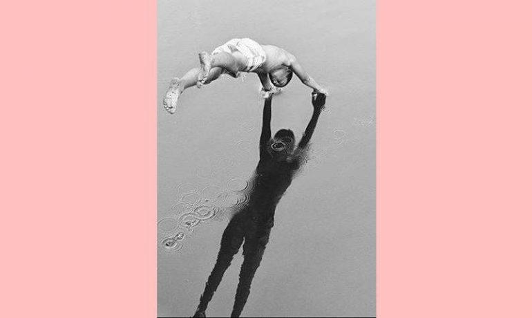 Nadando contra a corrente