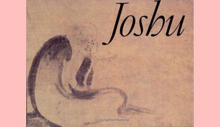 Joshu (778—897)