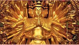 O Movimento Mahayana (Parte 01)