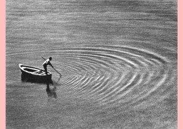 Como superar o Carma do Brasil | Monge Genshô