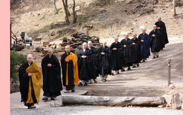 Nirvana e Samsara