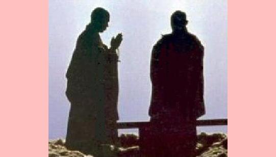 O Zen e o Não-Proselitismo