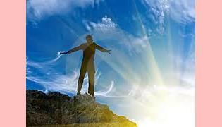 Se há Ambição, não há Paz