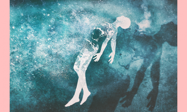 O Primeiro Agregado (Parte 4)