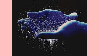 O Fenômeno e a Eternidade
