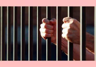 A Prisão