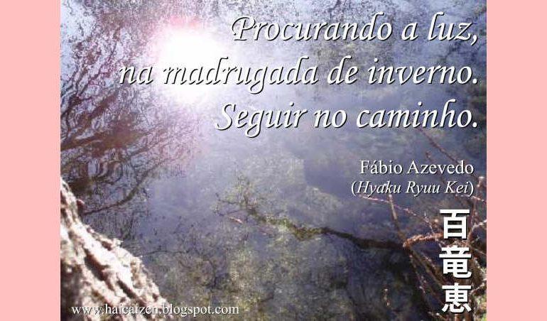 De Fábio Azevedo