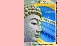 Revista Triratna