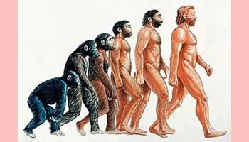 A Revolução Humana (parte 1/2)