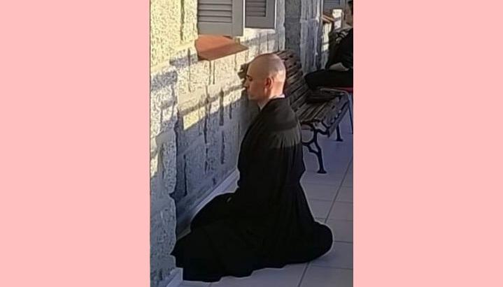 O Zen é Experiencial