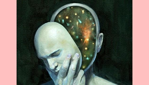 A Originação Dependente: Sem Alma