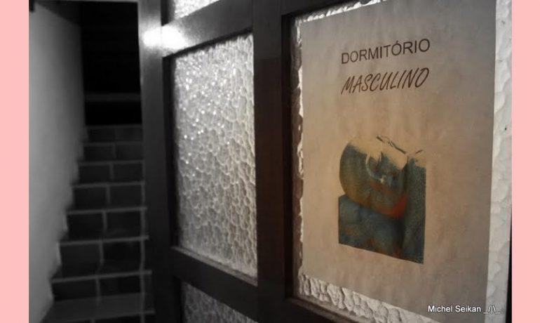 ROHATSU SESSHIN - BUSSHINJI