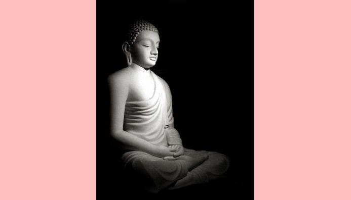 Shikantaza: Abandonando a Sensação de Propósito