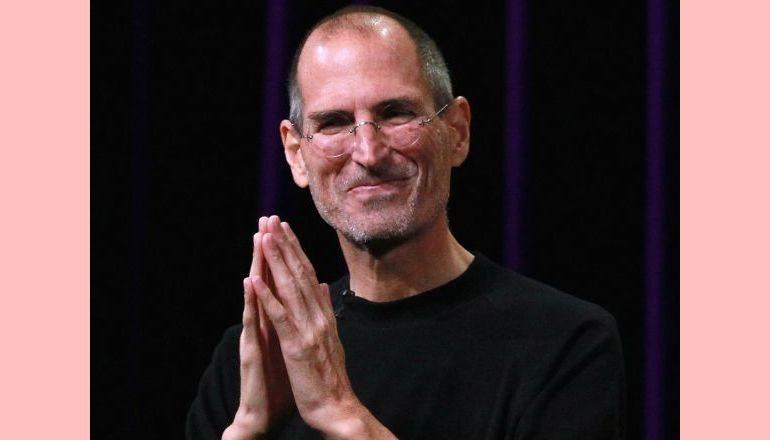 Steve Jobs e o Zen budismo
