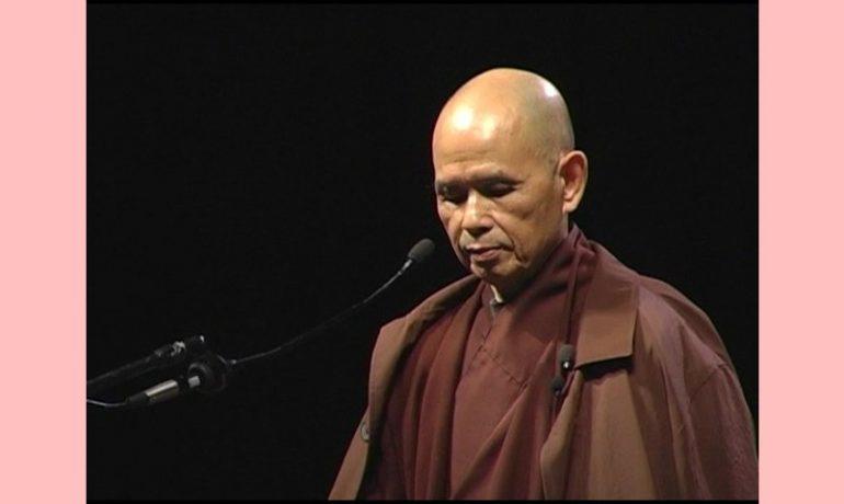Mais um monge brasileiro: Pháp Giang