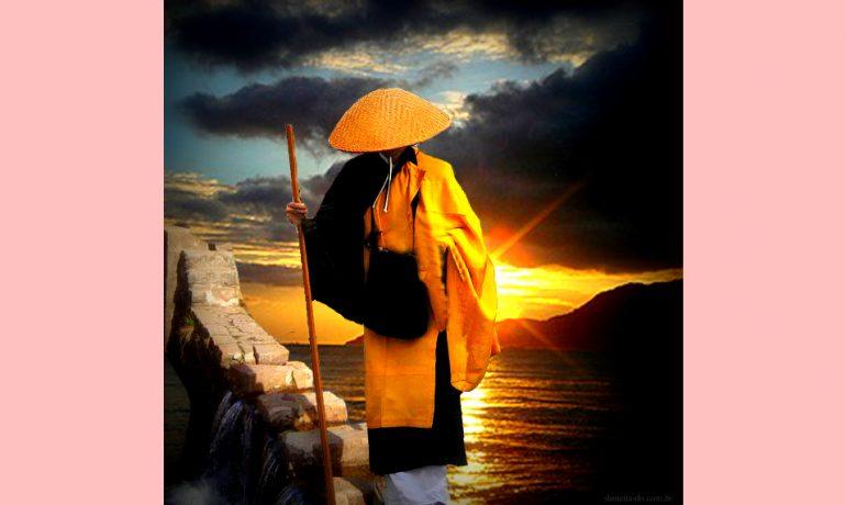 A Linhagem Budista