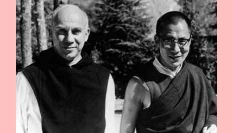 O trabalho dos monges