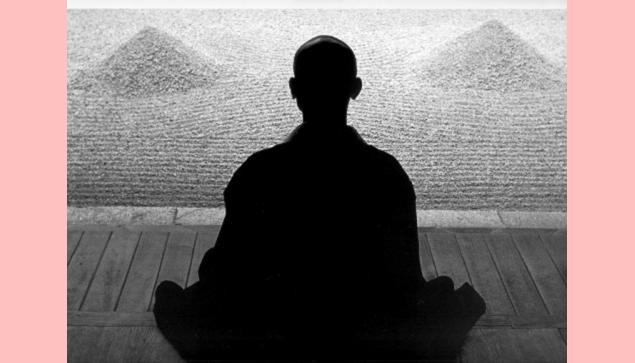 Verdade, ciência, budismo